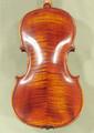 "15"" Gliga Maestro Viola - Antique Finish - Code B2180"