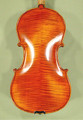 "16"" Gliga Maestro Viola - Antique Finish - Code A6791"