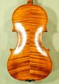 4/4 MAESTRO VASILE GLIGA Violin 'Guarnieri SUA' Model - Code C4161