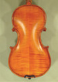 1/4 Gems 1 Intermediate Level Workshop Violin - Antique Finish - Code A7868