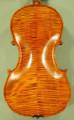 """16.5"""" Gliga Maestro Viola - Code A4943"""