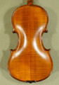 3/4 Gems 2 Intermediate Violin - Antique Finish - Code B9660