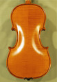 4/4 Gems 2 Student Violin - Antique Finish - Code C5990