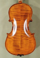 4/4 Gliga Gama Elite Violin - Stradivari Pattern - Antique Finish - Code D0911V