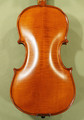4/4 Gems 1 Elite Intermediate/Advanced Violin - Antique Finish - Code C8556V