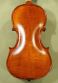 4/4 Gems 1 Elite Intermediate/Advanced Violin - Antique Finish - Code C8555V