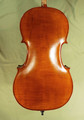 4/4 Gems 1 Elite Intermediate Level Cello - Antique Finish - Code C8589V