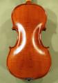 4/4 Gems 2 Student Violin - Code C8557V