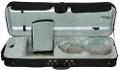CH1412 Square Ultra Light Gray/Black Case