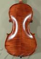 4/4 Gliga Gama Elite Violin - Stradivari Pattern - Code C9478V