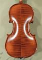 4/4 Gliga Gama Elite Violin - Stradivari Pattern - Code C9482V