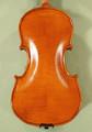 4/4 Gems 1 Left Handed Violin - Antique Finish - Code D0804V