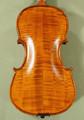 4/4 Gliga Gama Elite Super Violin - Stradivari Pattern - Code D0808V
