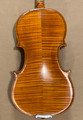 1/4 Gama Advanced Level Violin - Antique Finish - Code D0818V