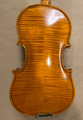 1/4 Gama Elite Extra Violin - Antique Finish - Code D0817V
