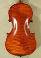 4/4 Gliga Gama Advanced Elite Violin - Antique Finish - Stradivari Pattern - Code D0806V - Superior Sound