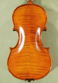 4/4 Gliga Gama Advanced Elite Violin - Stradivari Pattern - Code D0805V - Superior Sound