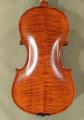 4/4 Gama Super Elite Advanced Level Violin - Left Handed Violin - Code D0863V