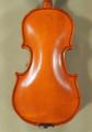 1/8 Genial 1 Beginning Violin - Antique Finish - Code D0852V