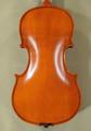 4/4 Genial 1 Beginning Student Violin - Antique Finish - Code D0844V