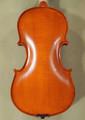 4/4 Genial 1 Beginning Student Violin - Antique Finish - Code D0845V