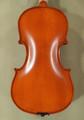 4/4 Genial 1 Beginning Student Violin - Antique Finish - Code D0846V