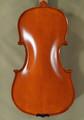 4/4 Genial 1 Beginning Student Violin - Antique Finish - Code D0855V