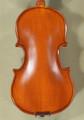 1/16 Genial 1 Beginning Student Violin - Code D0853V