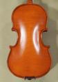 1/16 Genial 1 Beginning Student Violin - Code D0854V