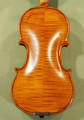 1/4 Gems 1 Intermediate Level Violin - Antique Finish - Code C8558V