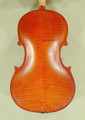 "17.5"" Gems 1 Workshop Viola - Code A8432"