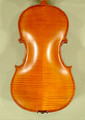 "16.5"" Gems 1 Workshop Viola - Antique Finish - Code A9930"