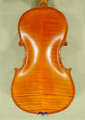 "16.5"" Gems 1 Workshop Viola - Antique Finish - Code B0696"