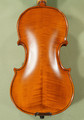 1/4 Gems 1 Intermediate Level Violin - Code C9965V