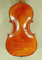 "16.5"" Gliga Maestro Viola - Antique Finish - Code B1707V"
