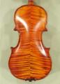 1/8 Gama Professional Violin - Code B2518
