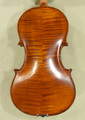 "16.5"" Gama Professional Viola - Antique Finish - Code B3937"