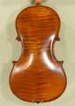 """16.5"""" Gama Professional Viola - Antique Finish - Code B3937"""