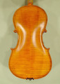 "16"" Gems 1 Workshop Viola - Antique Finish - Code A9117V"