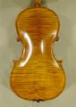 """15.5"""" Gliga Maestro Viola - Code B0734"""