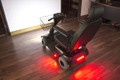 Power Chair Light Kit