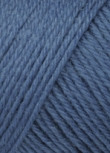 Jawoll 4-ply Sock Yarn in Saxe Blue