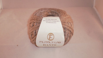 Dante by Filitaly-Lab in Shade 1315 (Dark Beige)