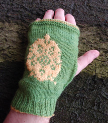 Game of Thrones: Tyrrel mitts kit