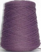 Frangipani 5-ply Guernsey wool on 100g cone