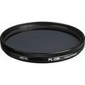 Hoya 77mm Circular Polarizer 5 day/20 week/40 month