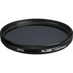 Hoya 77mm Circular Polarizer 5 day/20 week/40 month