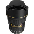 Nikkor AF-S 14-24mm 2.8G ED  35 day/140 wk/280 month
