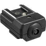 Interfit STR116 Hotshoe Adaptor 1 day/4 week/8 month
