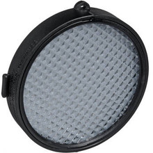 ExpoImaging ExpoDisc 2.0 77mm White Balance Filter  5 Day/20 Week/40 Month